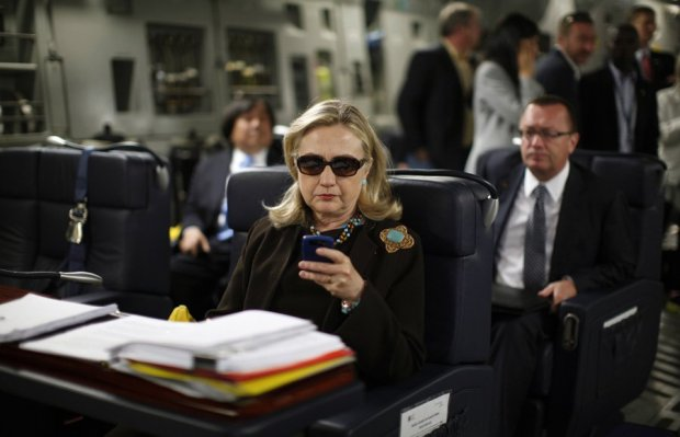 because-her-photo-became-an-internet-sensation-and-spawned-the-texts-from-hillary-tumblr